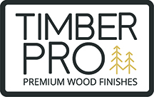 timber pro